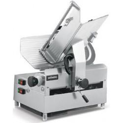 Máy thái thịt đông lạnh tự động SL 300B